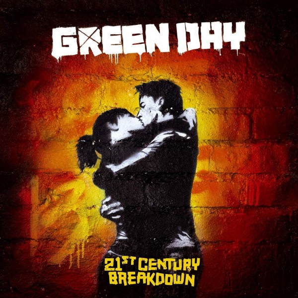 Green Day - 21st Century Breakdown Album.jpg