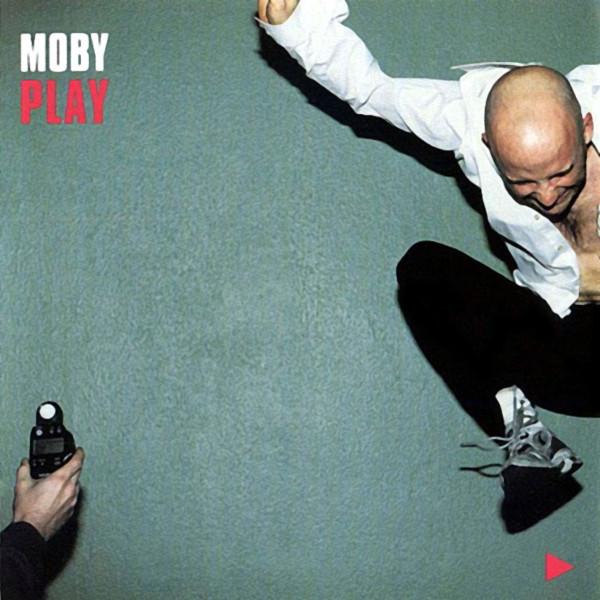 Moby - Everloving.jpg