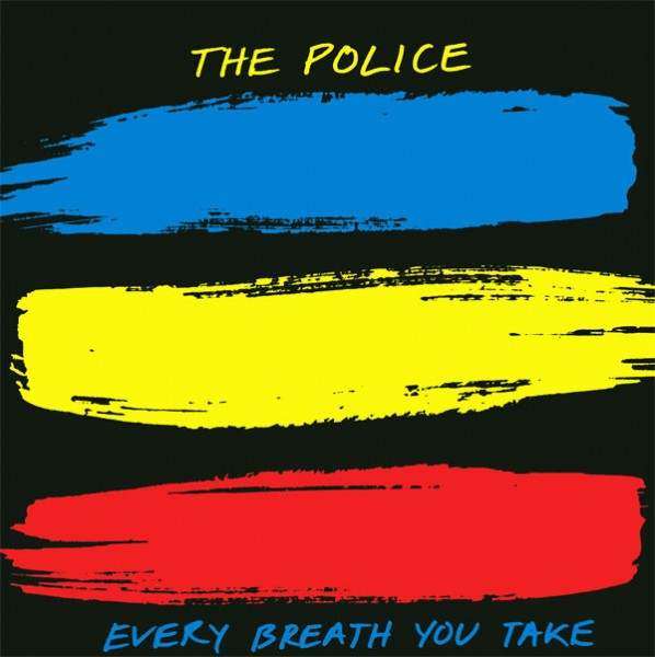 The Police - Every Breath You Take.jpg