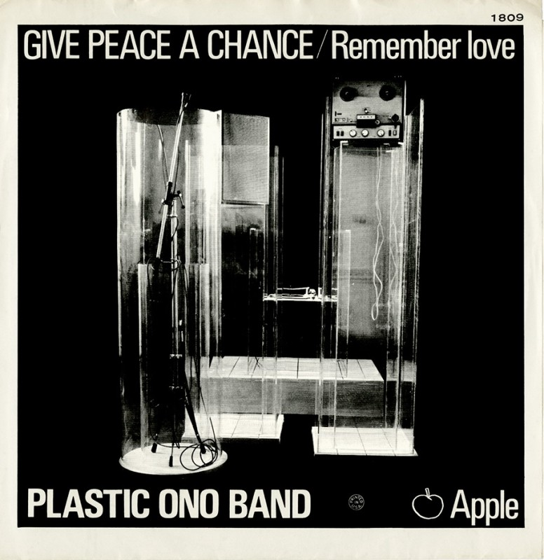 Plastic Ono Band - Give Peace A Chance.jpg
