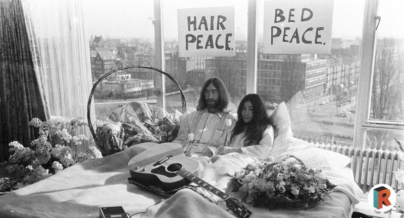 Bed-Ins for Peace Hair Peace and Bed Peace.jpg