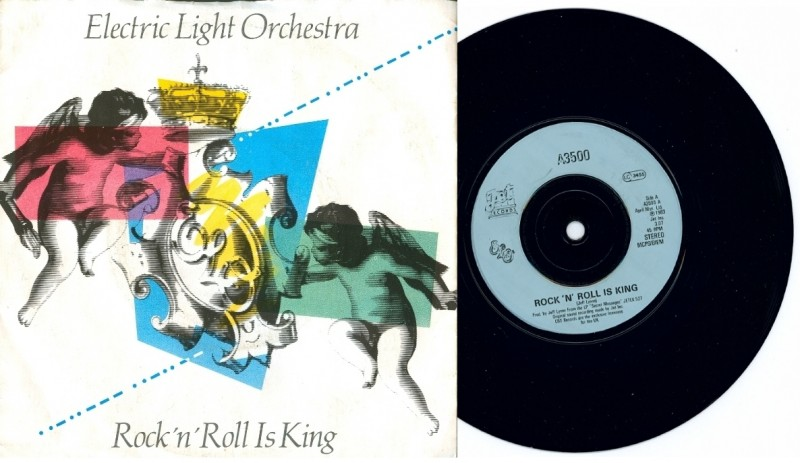 Electric Light Orchestra - Rock n' Roll Is King.jpg