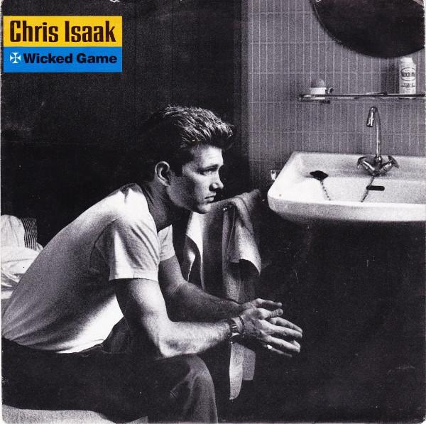 Chris Isaak - Wicked Game.jpg