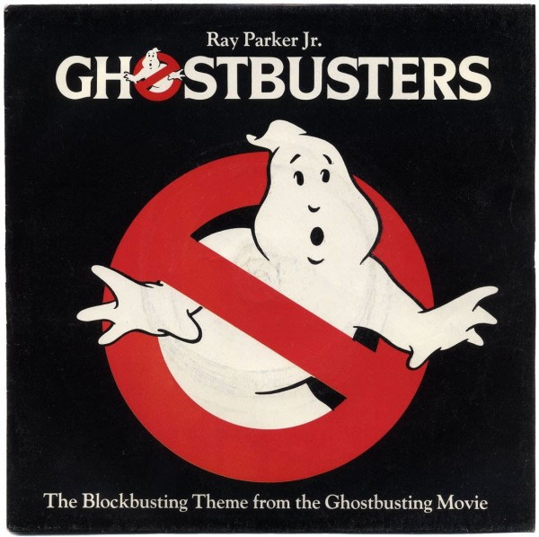 Ray Parker Jr. - Ghostbusters.jpg