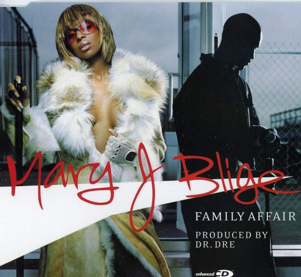 Mary J. Blige - Family Affair.jpg