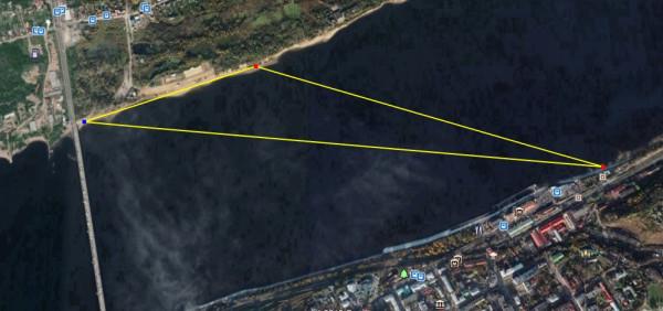 Схема разброса пловцов на космоснимках GOOGLE.jpg
