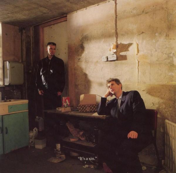 Pet Shop Boys - It´s a sin.jpg