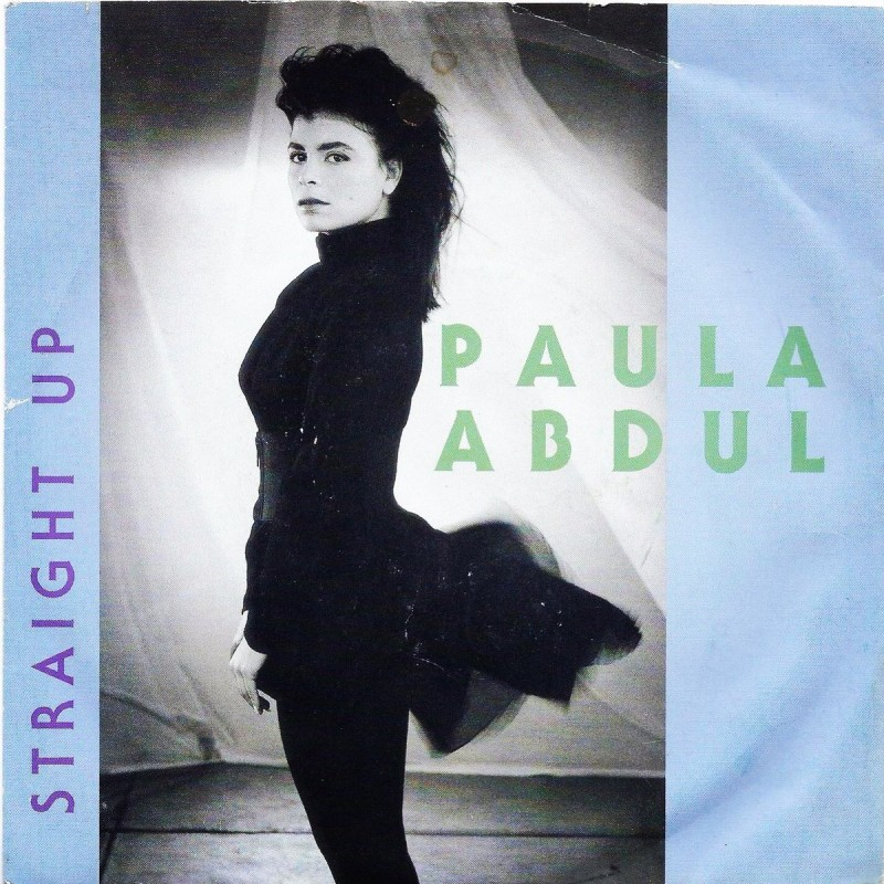 Paula Abdul - Straight Up.jpg