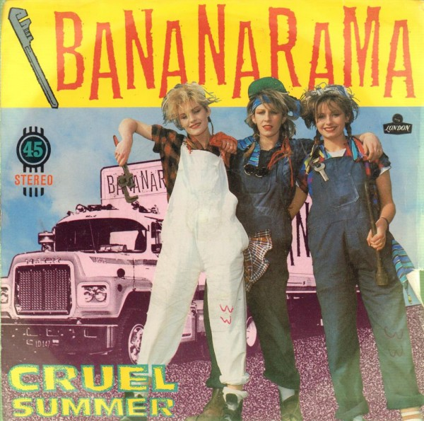 Bananarama - Cruel Summer.jpg