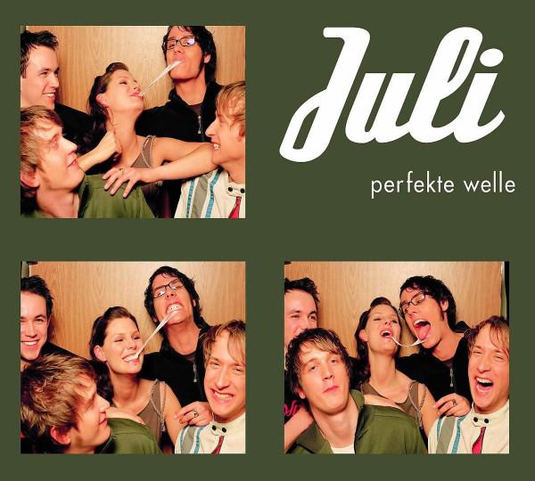 Juli - Perfekte Welle.jpg