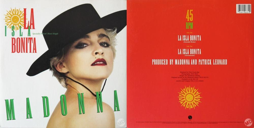 Madonna - La Isla Bonita.jpg