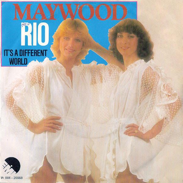 Maywood - Rio.jpg