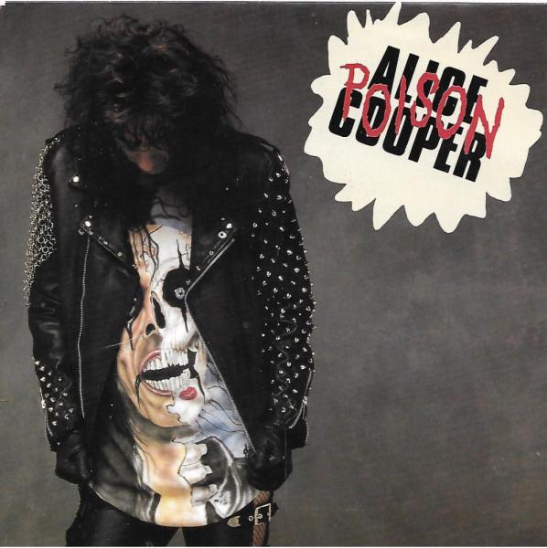 Alice Cooper - Poison.jpg