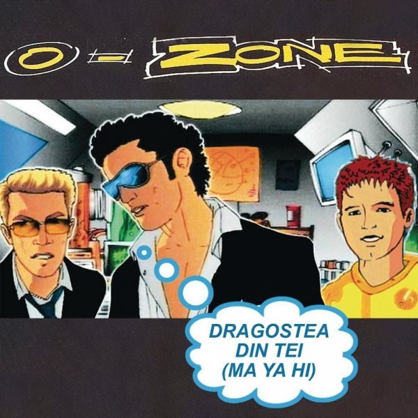 O-Zone - Dragostea Din Tei USA.jpg