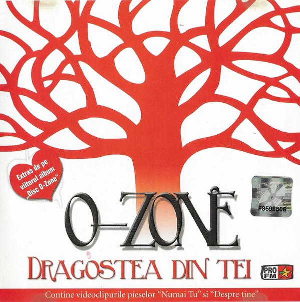 O-Zone - Dragostea Din Tei Romania.jpg