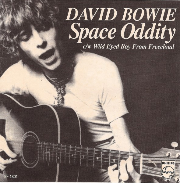 David Bowie – Space Oddity.jpg