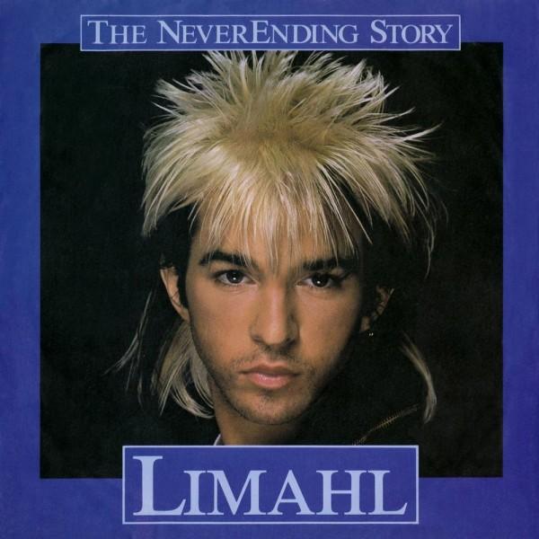 Limahl - The NeverEnding Story.jpg
