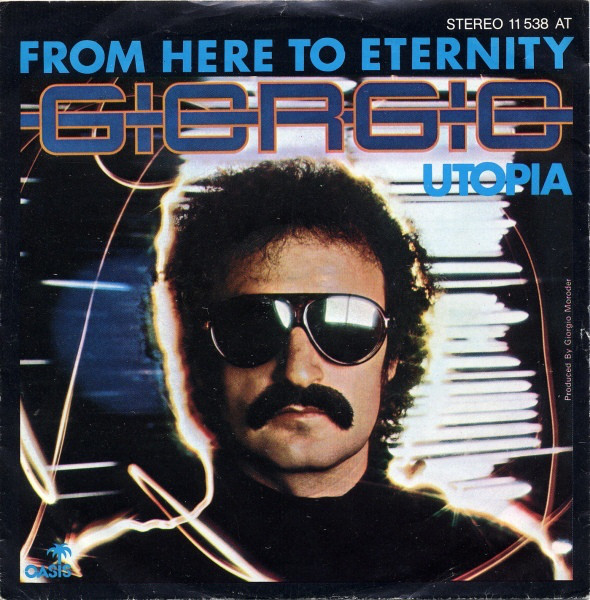 Giorgio Moroder - From Here To Eternity.jpg