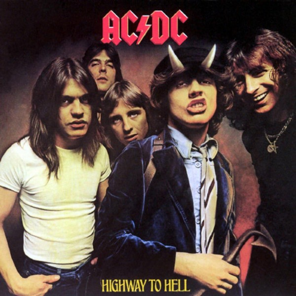 AC DC - Highway to Hell.jpg