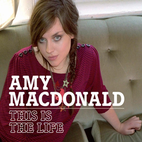 Amy Macdonald - This Is The Life.jpg