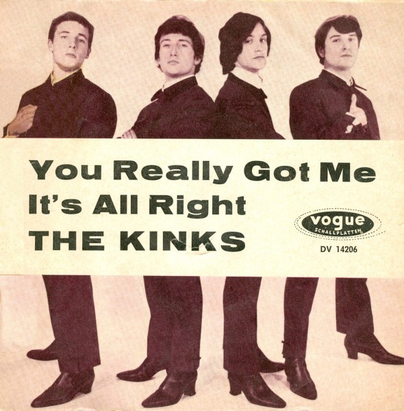 The Kinks - You really got me.jpg