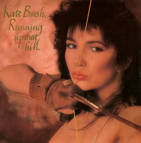 Kate Bush - Running Up That Hill.jpg