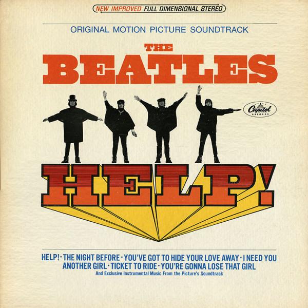 the-beatles-help-1965-10-ab.jpg