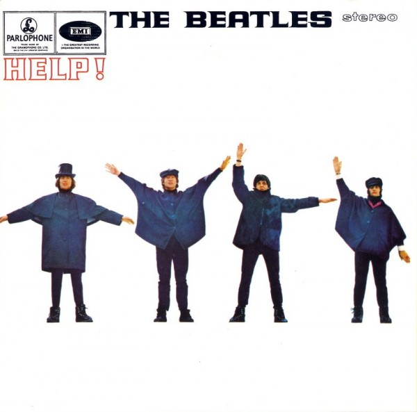 the-beatles-help-parlophone-ab.jpg