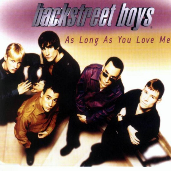 Backstreet Boys - As Long As You Love Me.jpg