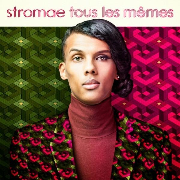 Stromae - Tous Les Mêmes.jpg