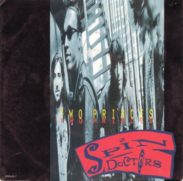 Spin Doctors - Two Princes.jpg