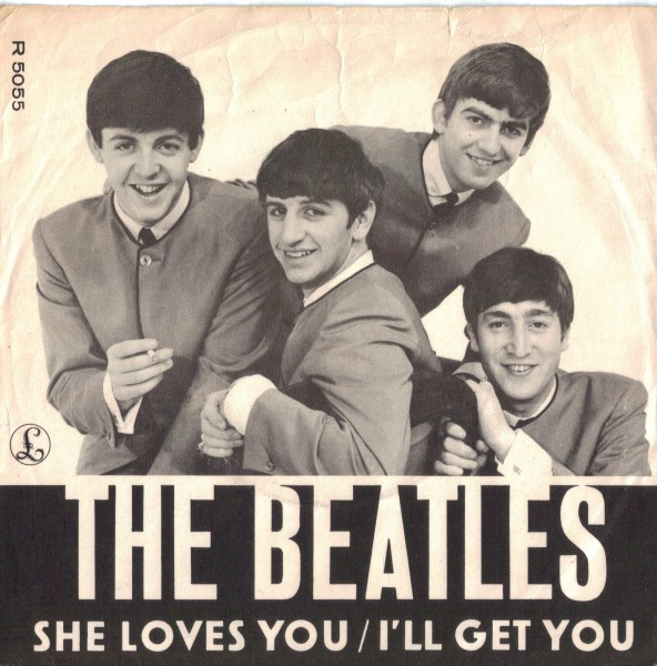 The Beatles - She Loves You.jpg