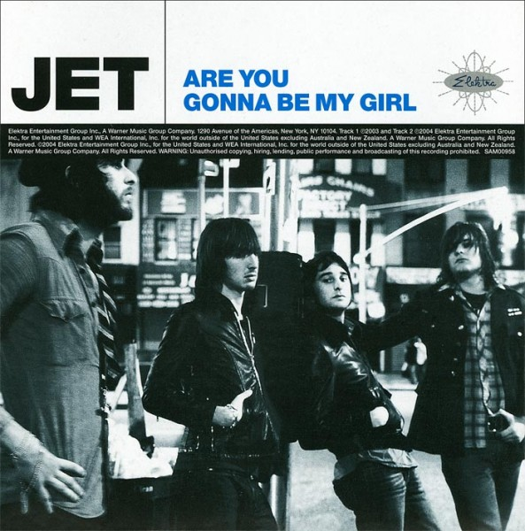 Jet - Are You Gonna Be My Girl.jpg