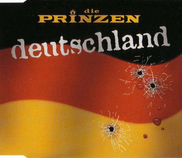 Die Prinzen - Deutschland.jpg