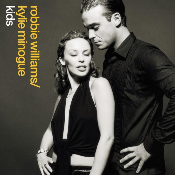 Robbie Williams and Kylie Minogue - Kids.jpg