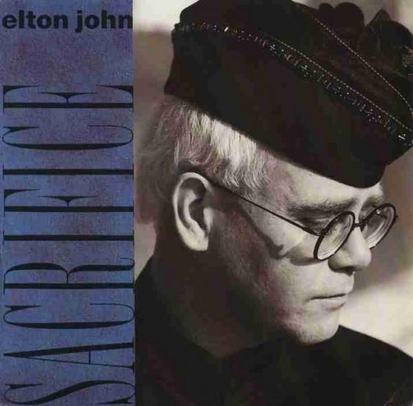 Elton John - Sacrifice.jpg
