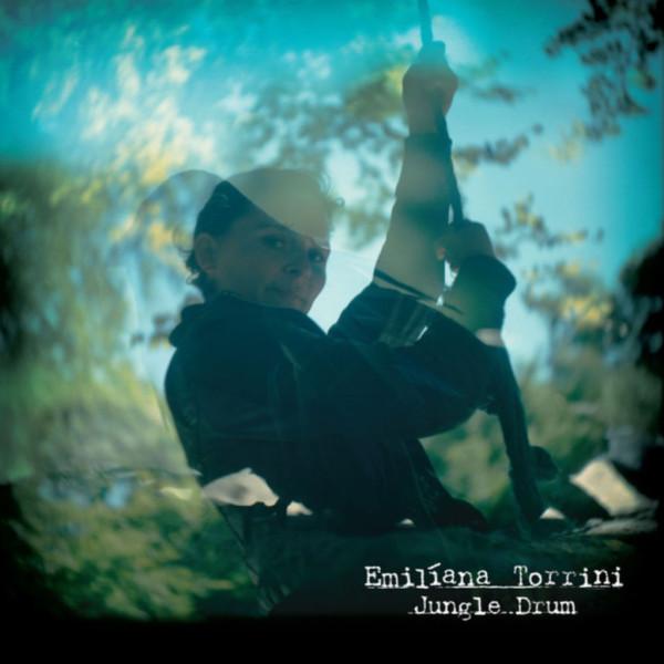 Emiliana Torrini - Jungle Drum.jpg