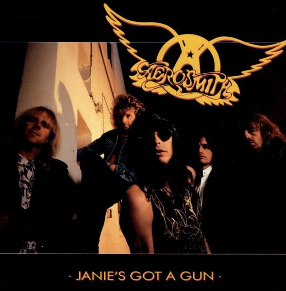 Aerosmith - Janie's Got A Gun.png