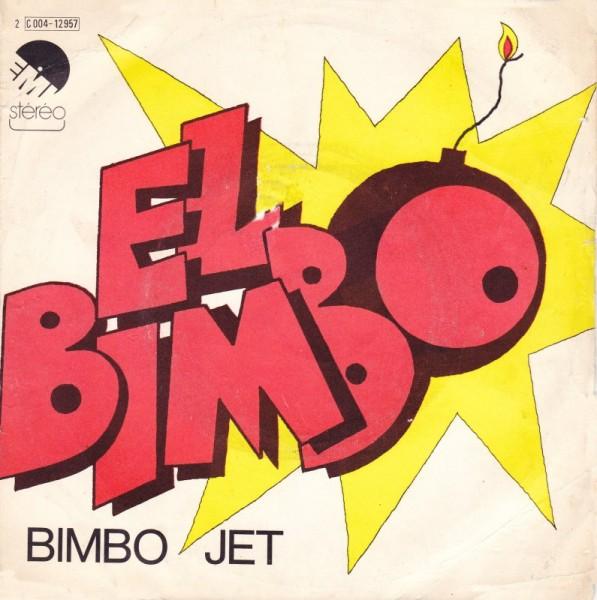 Bimbo Jet - El Bimbo.jpg