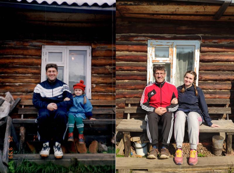 Антон и Женя 1999 - 2019.jpg