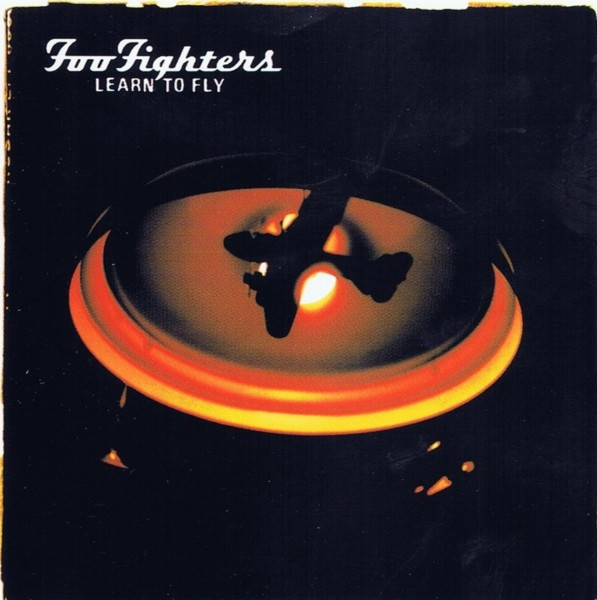Foo Fighters - Learn To Fly.jpg