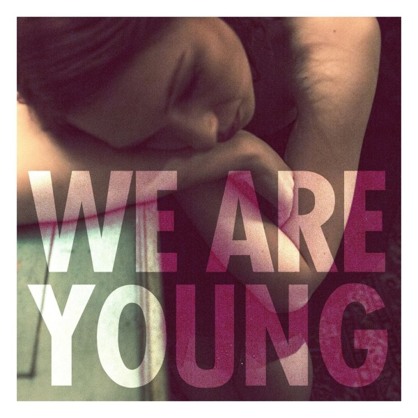 FUN. - We Are Young.jpg