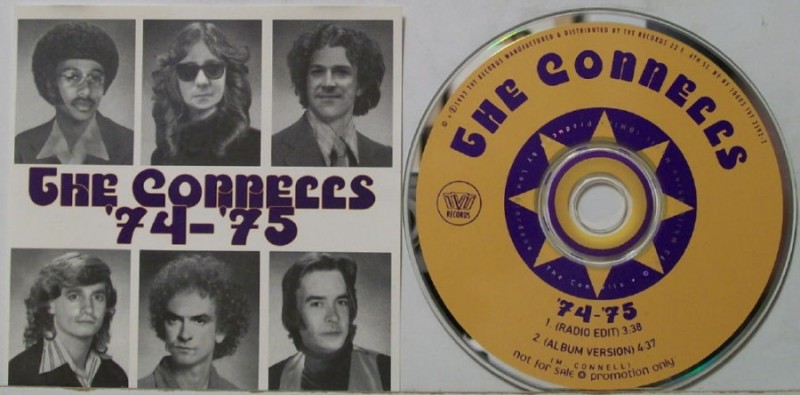 The Connells - '74-'75.jpg