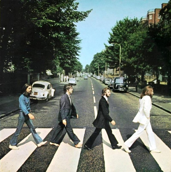 The Beatles - Abbey Road.jpg
