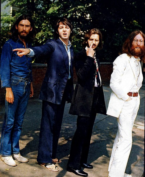 Abbey-Road-Cover-Beatles-06.jpg