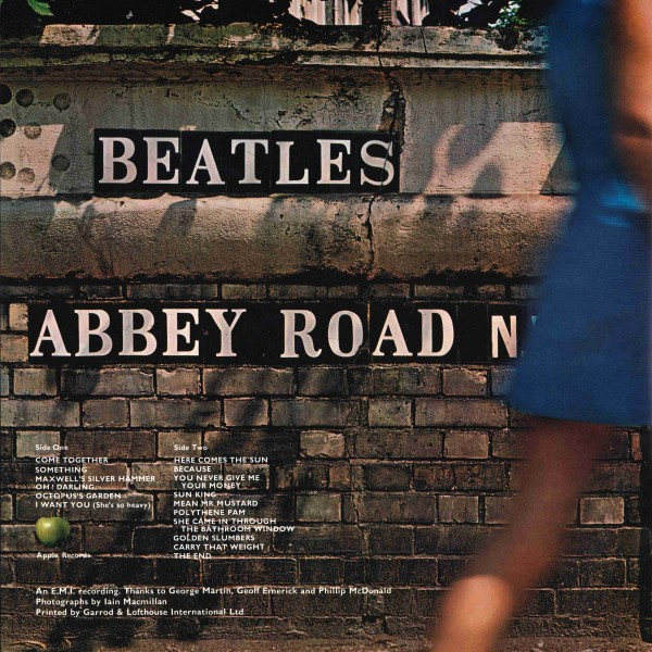 abbey-road-back-cover2.jpg
