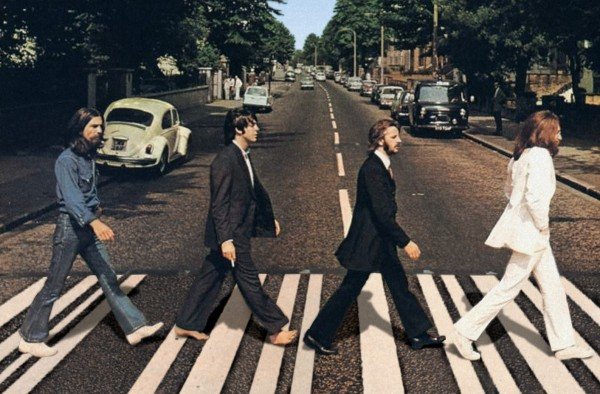 Abbey-Road-Cover-Beatles-10.jpg
