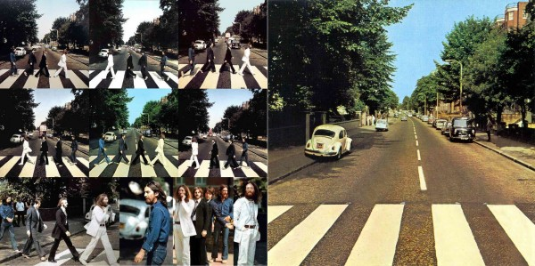 Abbey-Road-Cover-Beatles-09.jpg