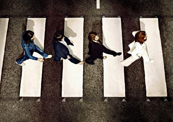 Abbey-Road-Cover-Beatles-08.jpg