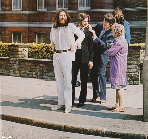 abbey-road-photoshoot-by-iain-macmillan-8-august-1969.jpg